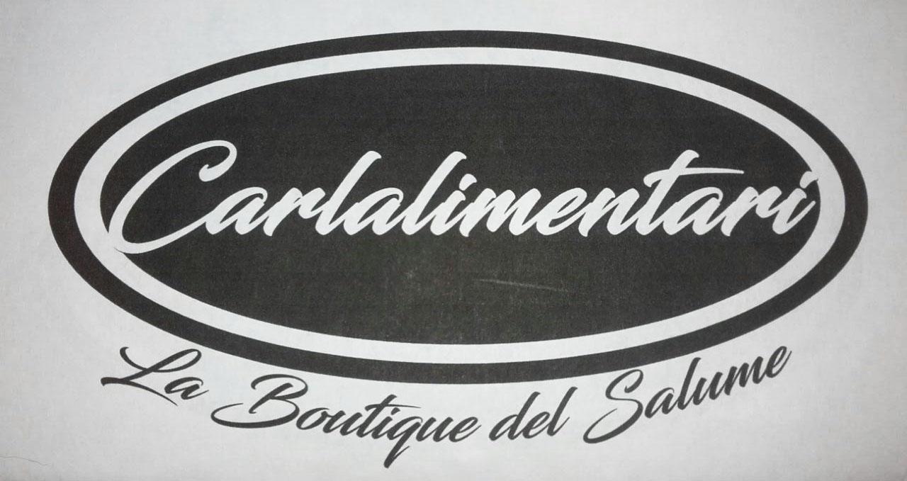 Carlalimentari
