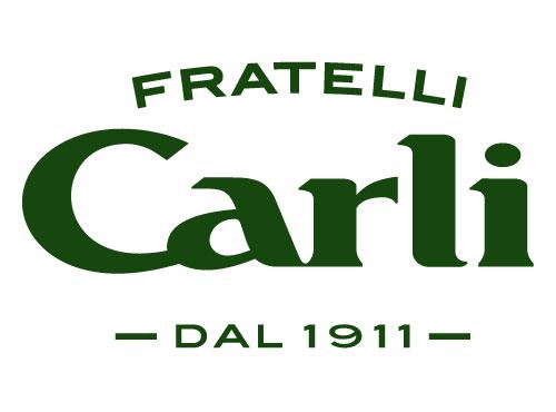 Fratelli Carli dal 1911