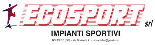 Ecosport Impianti Sportivi