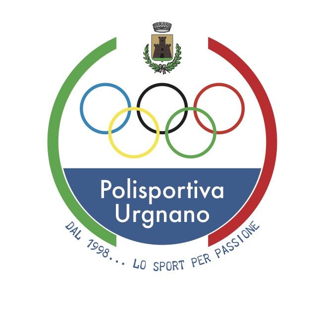 Polisportiva di Urgnano
