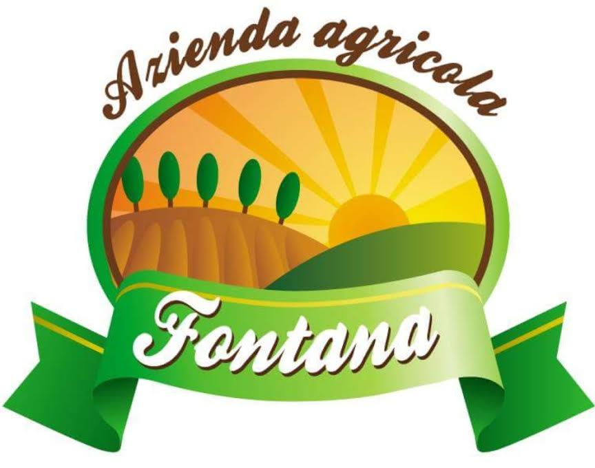 Agricola Fontana