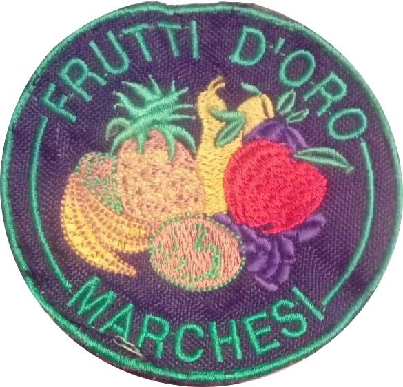 Frutti d'Oro