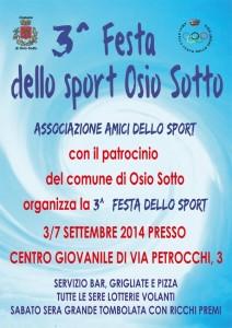 festa-dello-sport-2014-fronte