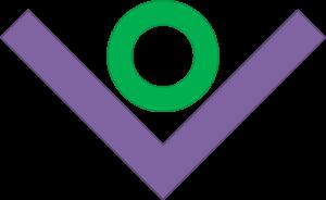 Logo Orizzonte Verde