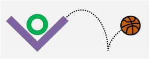 logo_ov-variante1