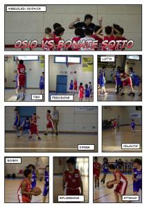 20150415_aquilotti_bonate-1